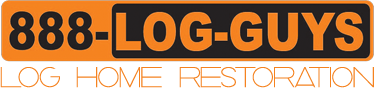 888-LOG-GUYS