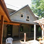 logs,2005-may07 220