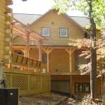 logs,2005-may07 253