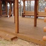 logs,2005-may07 276